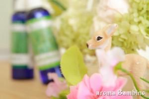 Bambi420pxMoji